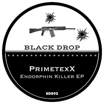 Endorphin Killer EP