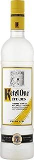 Ketel One Citreon Vodka 700ml