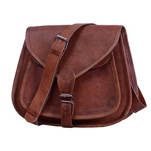 fb85c0aed145 Amazon.com  Komal s Passion Leather 12