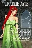 El Rescate de la Hada: Serie de los Cazadores, Libro 3