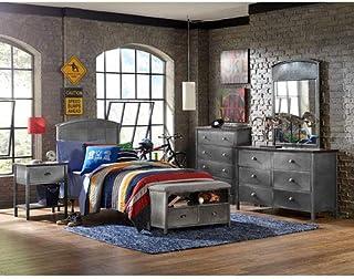 Amazon.com: Full - Bedroom Sets / Bedroom Furniture: Home & Kitchen