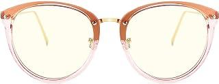 4ad2586849 Amazon.com  TIJN - Eyewear Frames   Sunglasses   Eyewear Accessories ...