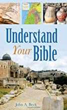Understand Your Bible (VALUE BOOKS)