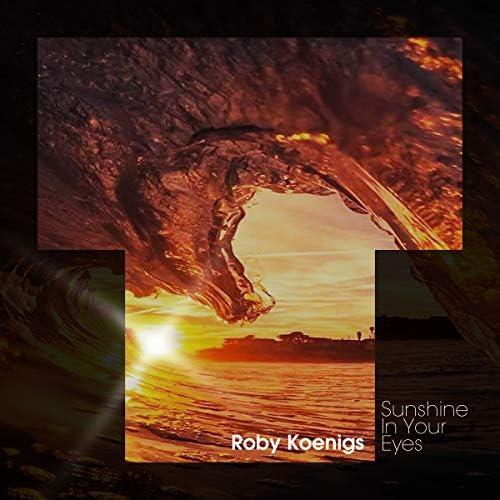 Roby Koenigs