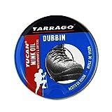 Tarrago Grasa Tucan Mink Oil 100 ml