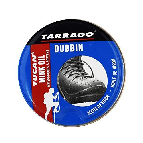 Grasa de Caballo para Zapatos Marca Tarrago