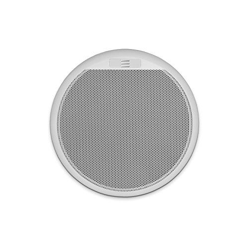 Apart Audio CMAR6T-W - 2-Wege wasserfester Einbaulautsprecher