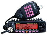 Alinco DR-138HE Emisora Transceptor móvil VHF radioaficionado