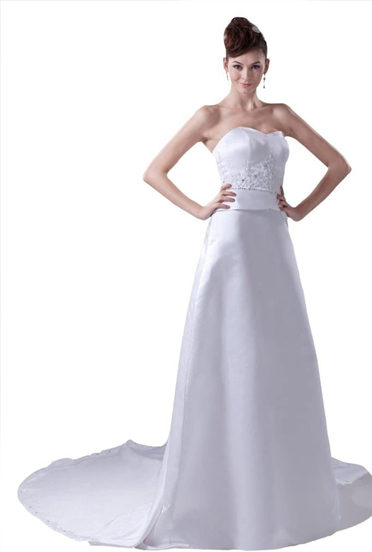 Passat The Of Dress 2013