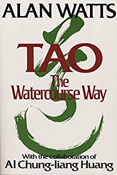 Best the watercourse way Reviews