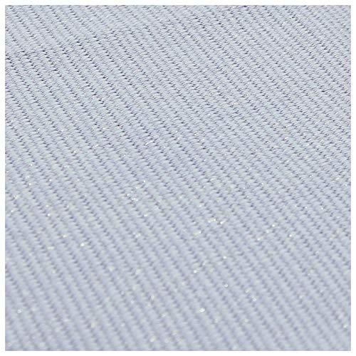 原田織物無限に抗菌する水切りマット水切りマットブルー