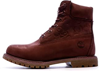 Timberland 6IN Premium Boot W Sable CA1K3O, Boots