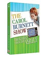 Carol Burnett Show: Treasures from the Vault [DVD] [Import]