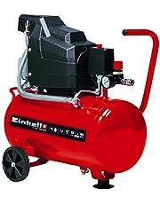 Einhell TC-AC 190/24/8 Compressor