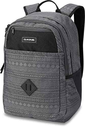Dakine Essentials Pack Backpack, Travel Backpack for School, Office and University,...