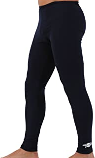 Swim Pants - Swim Tights - Swimming Pants for Men and Women