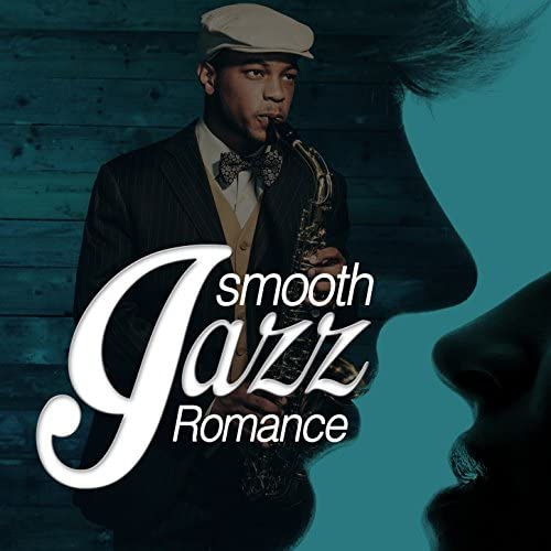 Smooth Jazz Sexy Songs, Relaxing Instrumental Jazz Academy & Relaxing Jazz Music