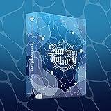 DREAMCATCHER - Summer Holiday [Limited Editon G ver.]