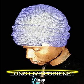 Long Live Codiene1