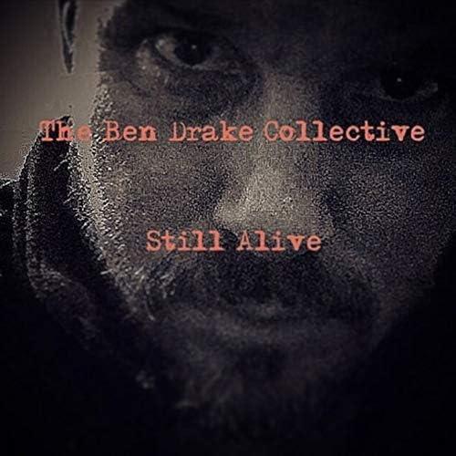 The Ben Drake Collective