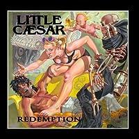 Redemption by Little Caesar