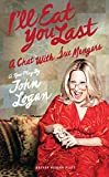 I'll Eat You Last: A Chat with Sue Mengers (Oberon Modern Plays) (English Edition)