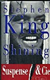 Shining - Jean-Claude Lattès - 12/11/1992
