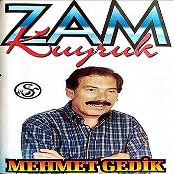 Zam Kuyruk