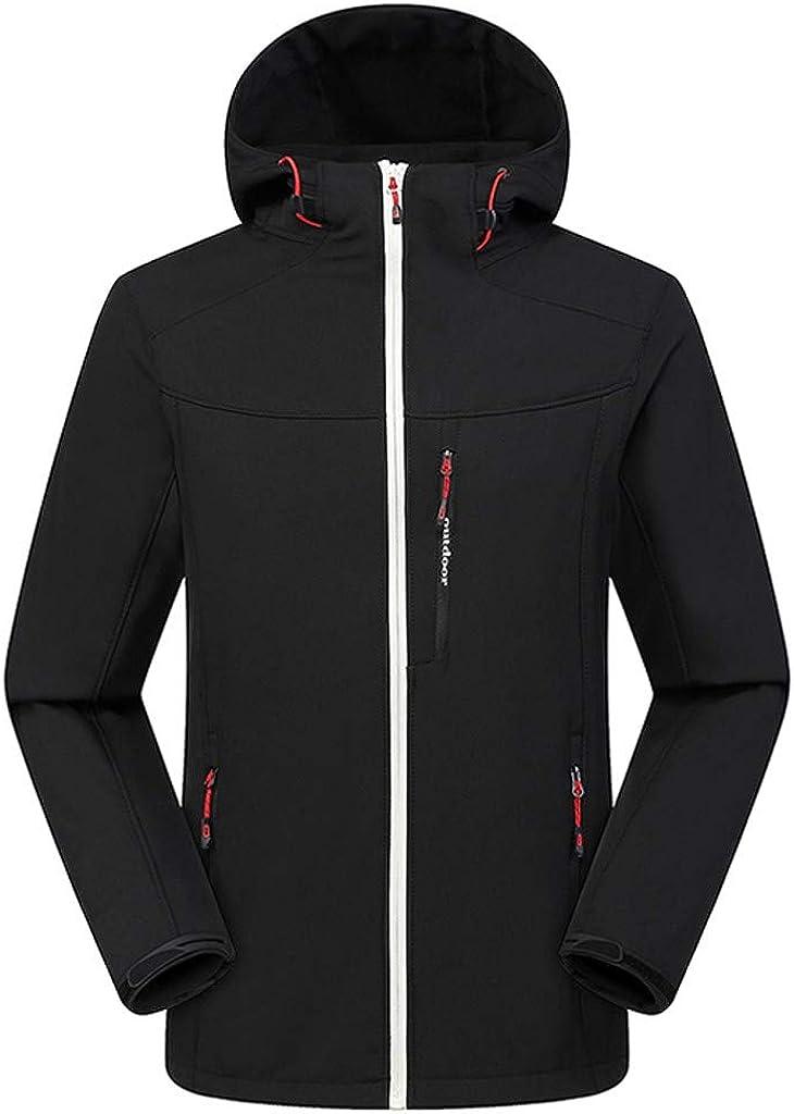SOMESHINE Ski Jacket Men Waterproof Warm Cotton Winter Snow Coat Mountain Snowboard Windbreaker Hooded Raincoat