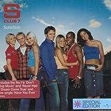 Songtexte von S Club 7 - Sunshine