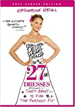 Best 27 dresses for free Reviews