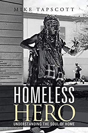 Homeless Hero