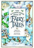 The Random House Book of Fairy Tales (Random House Book of ...)