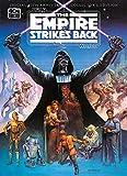 Star Wars: The Empire Strikes Back 40th Anniversary Special Book - Titan