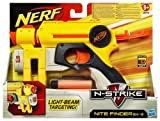 Hasbro Nerf N-Strike Nite Finder EX-3