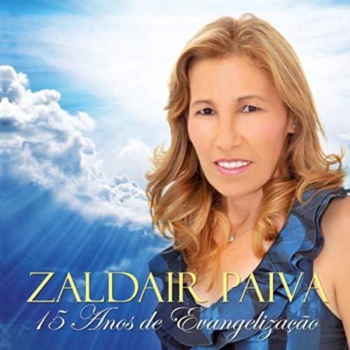 Zaldair Paiva