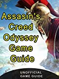Tips for Assassin's Creed Odyssey: Ultimate of Walkthrough, Tips and Guide