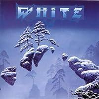 White by White