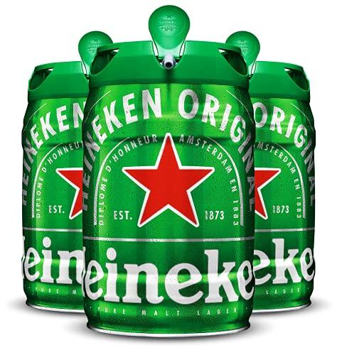 Heineken 510848
