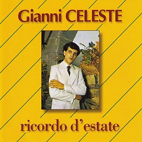 Gianni Celeste