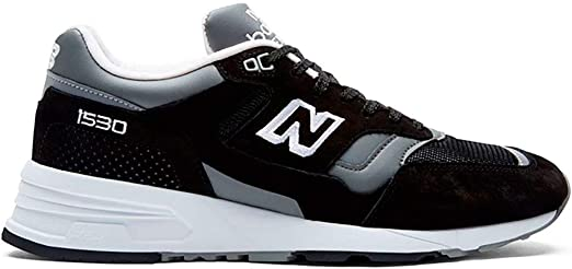 Amazon.com: New Balance Sneakers 1530, Mens. : Clothing, Shoes ...