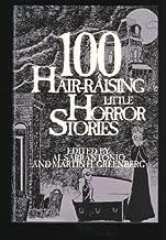 Best little horror stories Reviews