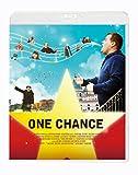 ワン チャンス [Blu-ray] image