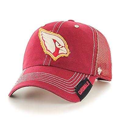 NFL '47 Turner Clean Up Mesh Adjustable Hat