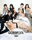 Gossip Girl Mini - 11inx17in 28° x ° 43° cm)
