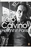 Hermit in Paris (Penguin Modern Classics) (English Edition)