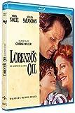 Lorenzo's oil (El aceite de la vida) [Blu-ray]