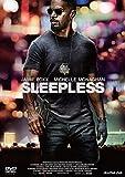 スリープレス・ナイト Blu-ray image