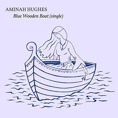 Aminah Hughes