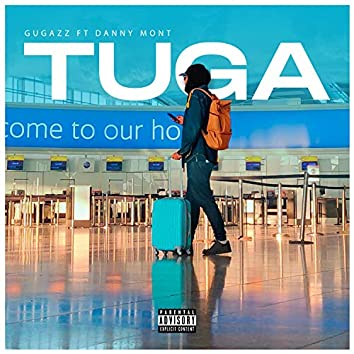 Tuga (feat. Danny Mont)